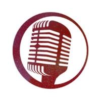 Logo de la radio XpressionFM