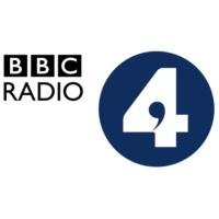 Logo de la radio BBC Radio 4