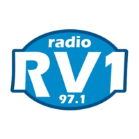 Logo of radio station RV1