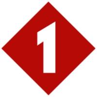 Logo de la radio OE1 Inforadio