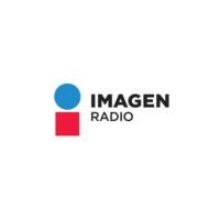 Logo of radio station Imagen Radio