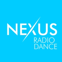Logo of radio station Nexus Radio Dance