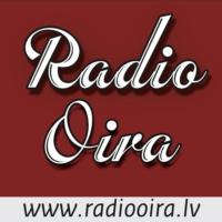 Logo of radio station Radio Oira