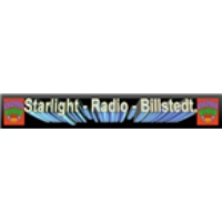 Logo of radio station Starlight Radio Billstedt