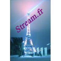 Logo de la radio Stream fr
