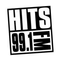 Logo de la radio CKIX-FM