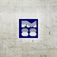Logo de la radio FM 88