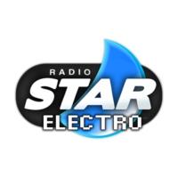 Logo de la radio Radio Star Electro