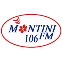 Logo of radio station Radio Montini FM