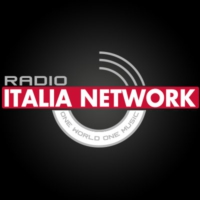 Logo of radio station Radio Italia Network