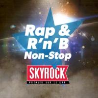 Logo de la radio Skyrock Rap et R&B Non-Stop