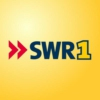 Logo of radio station SWR 1 BW