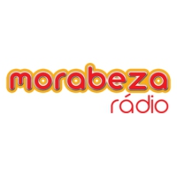 Logo of radio station Morabeza Radio
