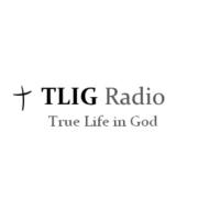 Logo de la radio TLIG Radio