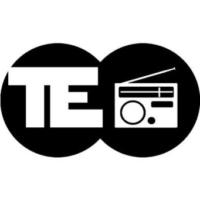 Logo de la radio Fnoob Techno Radio