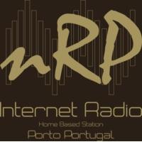 Logo de la radio nRP