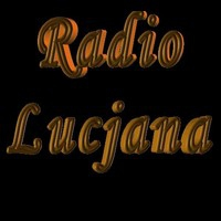 Logo of radio station Radio Lucjana