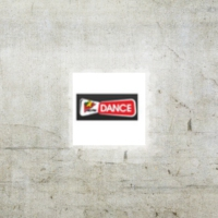Logo of radio station ProFM Dance