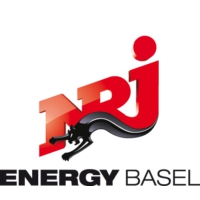 Logo of radio station Energy Basel