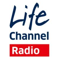 Logo of radio station Radio Life Radio