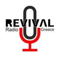 Logo of radio station Revival