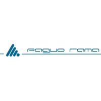 Logo of radio station Радио Гама