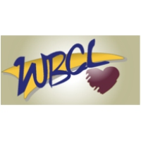 Logo of radio station WBCL