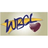 Logo de la radio WBCL
