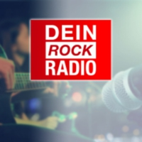 Logo of radio station Radio Essen - Rock Radio