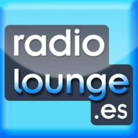 Logo of radio station 1 Radio Lounge