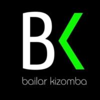 Logo de la radio BK Online Radio