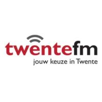 Logo de la radio Twente FM