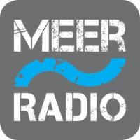 Logo of radio station Meer Radio