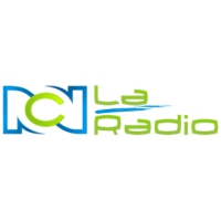 Logo of radio station RCN Radio Rionegro