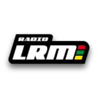 Logo of radio station Radio LRM