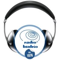 Logo de la radio Radio Budrio