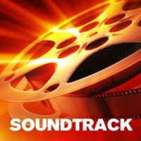 Logo of radio station FFH Soundtrack