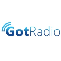 Logo de la radio GotRadio - Soft Rock 'n Classic Hits
