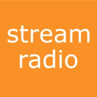 Logo de la radio Streamradio : Techno - house - electronic