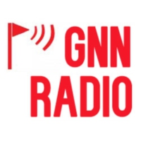 Logo of radio station Golf News Net Radio