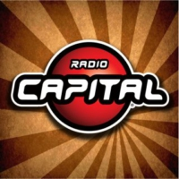 Logo of radio station Radio Capital Funky Town