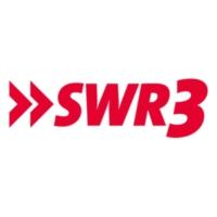 Logo of radio station SWR3