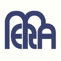 Logo of radio station Magyar Evangéliumi Rádió Alapítvány