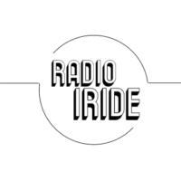 Logo of radio station Radio Iride