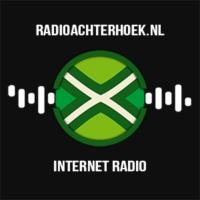 Logo of radio station Radioachterhoek.nl