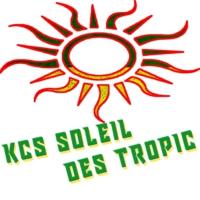 Logo de la radio Kcs Soleil Des Tropic