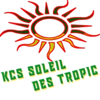 Logo of radio station Kcs Soleil Des Tropic