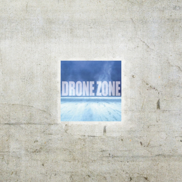 drone zone soma fm with Ecouter Soma Fm Drone Zone on Aboutyourdj additionally Details also Sunday Drivers Mixed By Dj Nod additionally Louigi Verona in addition 09.