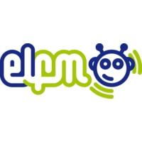 Logo de la radio East Leeds FM