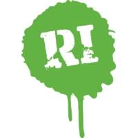 Logo de la radio RadioIndustrie